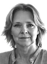 Helene Egelund