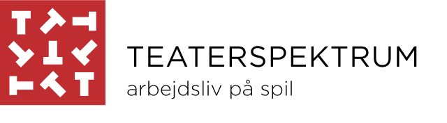 TeaterSpektrum